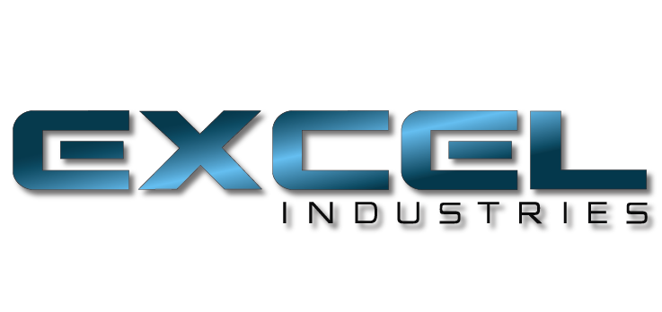 Excel Industries