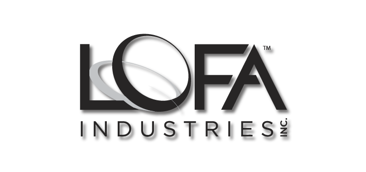Faria Beede Instruments, Inc. on
