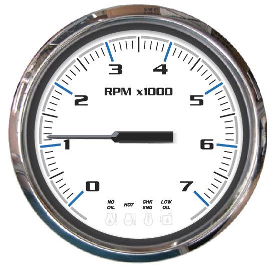 beede tachometer wiring trusted wiring diagrammarine instruments beede electrical instrument company beede tachometer wiring